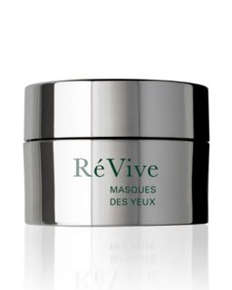 Masques des Yeux Concentrated Eye Mask   ReVive