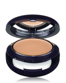 Resilience Lift Extreme Ultra Firming Creme Compact Makeup Broad Spectrum SPF