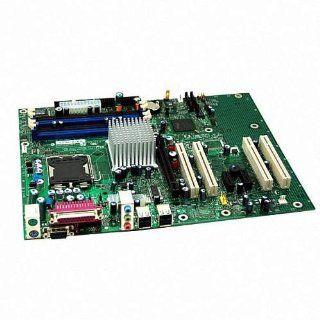 Intel Desktop Board D915PCY   mainboard   ATX   i915P ( BOXD915PCY ): Electronics