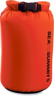 Sea to Summit Lightweight Dry Sack   Small