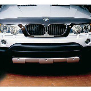 BMW 82 11 0 417 928 X5 SAV X6 SAV Hood Protector Automotive