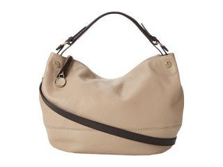 Furla Handbags Candy Bag With Straw Rosa Naturale