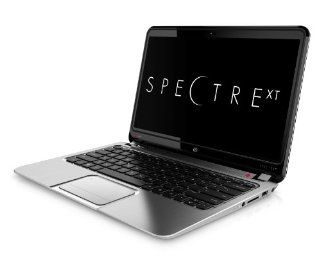 HP Envy 13 2195CA 13.3 Inch Ultrabook, Windows 8, i5 3317U, On board 4GB, 128GB Solid State Drive, Intel HD graphics 4000 (Natural Silver)  Laptop Computers  Computers & Accessories