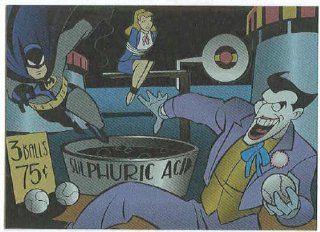 batman animated torrent