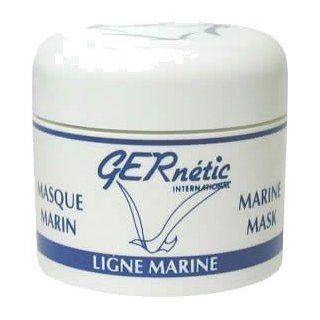 MASQUE MARIN   Marine Mask 30ml: Health & Personal Care