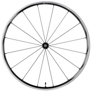 Shimano RS61 Rear Road Wheel