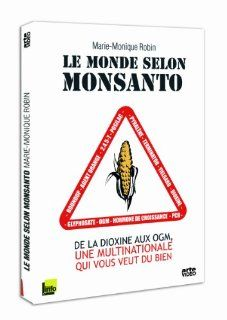 The World According to Monsanto ( Le Monde selon Monsanto ) ( Monsanto, mit Gift und Gene ) George Bush, Marie Monique Robin, CategoryCentralEurope, CategoryDocumentaries, CategoryFrance, CategoryUSA, film movie Canada Canadian, film movie Documentary Doc