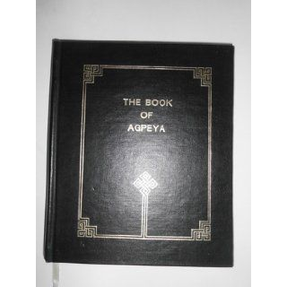 The Agpeya, being the Coptic Orthodox book of hours according to the present day usage in the Church of Alexandria (English and Arabic Edition): Coptic Church: 9780941314015: Books