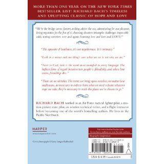 The Bridge Across Forever A True Love Story Richard Bach 9780061148484 Books