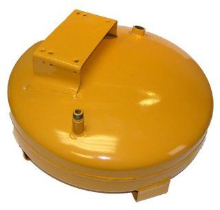Stanley Bostitch CAP2040P Compressor Replacement AIR TANK #AB 9080361022 [Misc.]: Home Improvement