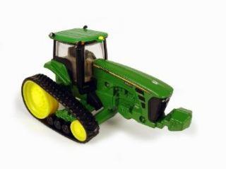 1:64 John Deere 8430T Tractor: Toys & Games