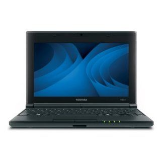 Toshiba NB505 N508BL 10.1 Inch Netbook (Blue) Computers & Accessories