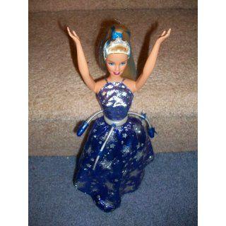 Barbie Starlight Fairy Toys & Games