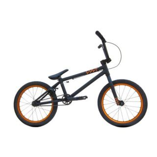"Cult CC18 18"" BMX Bike 2012"