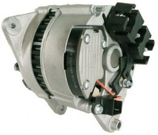 This is a Brand New Alternator for Ford Farm Tractors, and New Holland Tractors, Fits Many Models, Please See Below Automotive