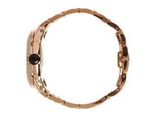 Glam Rock Lady Sobe 40mm Rose Gold Plated Watch Gr31006 Rose Gold