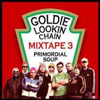 Guns Don't Kill People, Billy Webb Does: Goldie Lookin Chain: MP3 Downloads