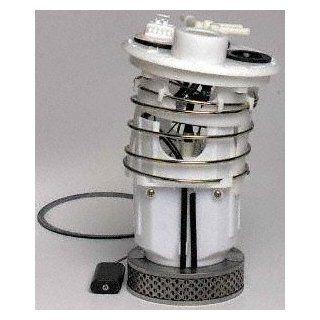 Carter P74656M Electric Fuel Pump Module Assembly Automotive