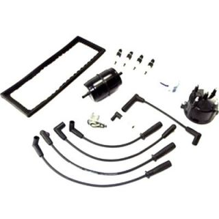 Omix OE Replacement Tune Up Kit