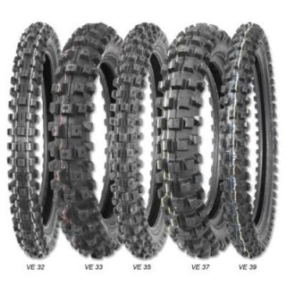 IRC Tires Enduro VE32/VE33/VE35/VE37/VE39 Tires
