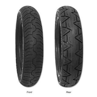 Kenda Universal K673 Kruz Tires