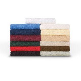 Martex Egyptian Bath Towel   Set of 2   Bath Towels