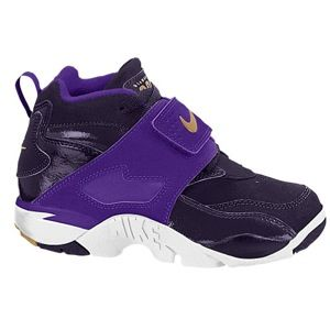 Nike Diamond Turf 2   Boys Preschool   Training   Shoes   Electro Purple/Purple Dynasty/White/Electro Purple