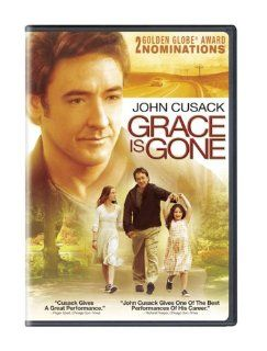 Grace Is Gone: John Cusack, Emily Churchill, Rebecca Spence, Jennifer Tyler, Susan Messing, Sh�lan O'Keefe, Gracie Bednarczyk, Doug Dearth, Doug James, Alessandro Nivola, Zach Gray, Marisa Tomei, James C. Strouse, Carina Alves, Celine Rattray, Daniela