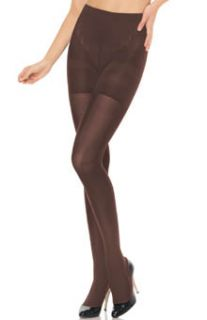 Assets Red Hot by Spanx 1837 Original Shaping Tights
