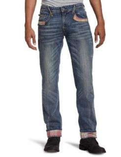 Taverniti So Jeans Men's Bob Jeans, Her, 28 at  Men�s Clothing store: