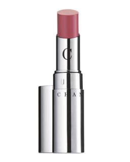 Tinted Lip Sunscreen Broad Spectrum SPF 15   Chantecaille   Sardinia
