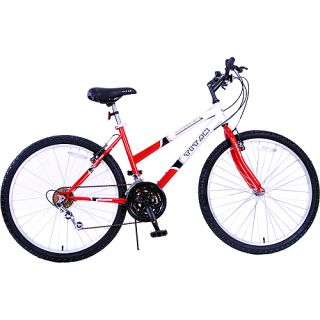 Titan Pathfinder 26 Womens Mountain Bike (105)