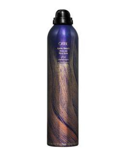 Apres Beach Wave and Shine Hairspray, 8.5oz   Oribe   (5oz )