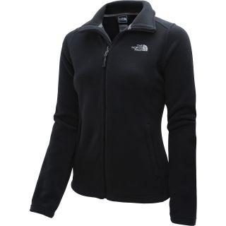 eb3f2cfe6 THE NORTH FACE Womens Khumbu 2 Fleece Jacket Size XS/Extra Small ...