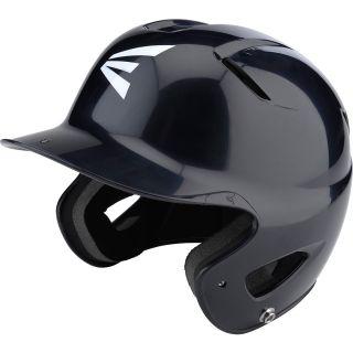 EASTON Natural Senior Batting Helmet   Size: Sr, Navy