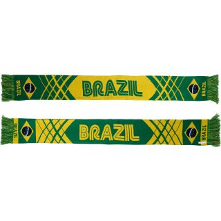 7bad2f3a86d RHINOX Brazil Scarf on PopScreen