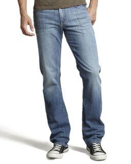 Mens Sid Vanity Jeans   Citizens of Humanity   Vanity (36)