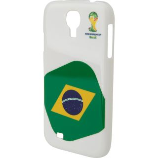 FIFA 2014 FIFA World Cup Brazil Phone Case   Samsung S4