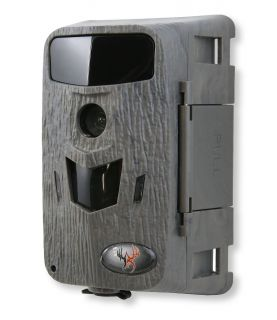 Wildgame Innovation Wildgame Innovations Micro Crush 8 Lightsout Game Camera
