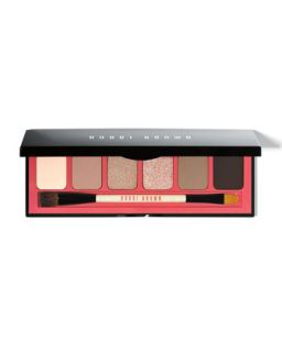 Limited Edition Nectar & Nude Eye Palette   Bobbi Brown   Nude/Beige