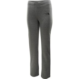 THE NORTH FACE Womens Half Dome Pants   Size: 2xl, Charcoal Grey Heather