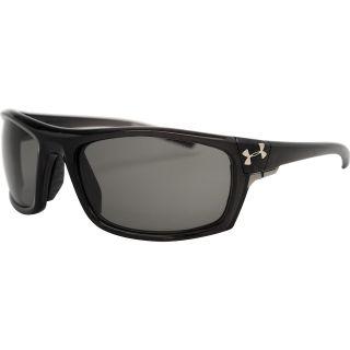 UNDER ARMOUR Keepz Storm Sunglasses
