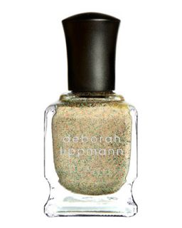 Limited Edition Fake It Till You Make It Nail Polish   Deborah Lippmann   Fake