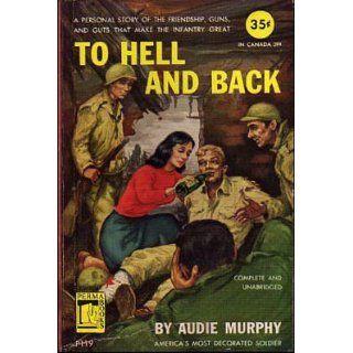 Gi Joe Audie Murphy Medal of Honor Figure 12 Doll