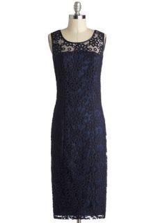 Tatyana/Bettie Page Go Out On a Vim Dress  Mod Retro Vintage Dresses