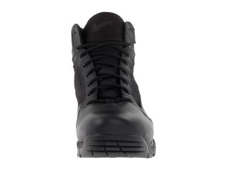 Danner Striker Torrent GTX® 45 Black