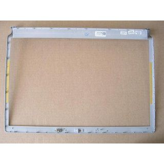 "New Dell Studio 1535 1536 1537 Series Front Lcd Bezel 15.4"" M138C 0M138C: Computers & Accessories"