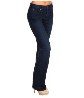 Miraclebody Jeans Samantha Bootcut in Woodbridge