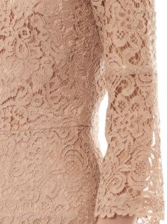 Pandora lace dress  Goat