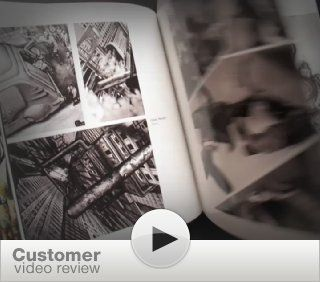 Progressions The Art of Jon Foster Jon Foster 9781556346262 Books